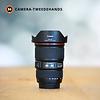 Canon Gereserveerd -- Canon 16-35mm 4.0 L EF IS USM