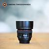 Canon Canon 50mm 1.2 L EF USM