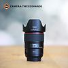 Canon Canon 35mm 1.4 L EF USM II