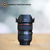 Canon Canon 24-70mm 2.8 L EF USM II