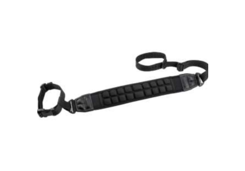 Calumet Aircell straight shoulder strap - draagriem