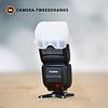 Canon Canon 430EX III Speedlite