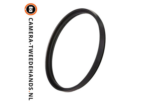 72mm UV filter Hoya of B+W