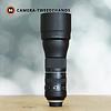Tamron Gereserveerd - Tamron 150-600mm 5-6.3 Di VC USD G2 (Nikon)