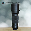 Sigma Sigma 120-300mm 2.8 DG OS HSM Sport (Canon)