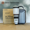Canon Canon 300mm 2.8 L EF IS USM II (Demo) -- Incl BTW