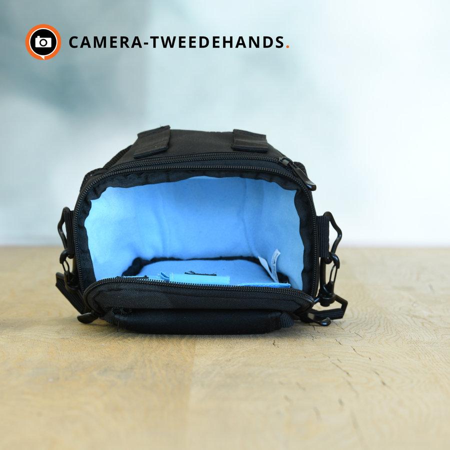 Hama Camera Tas Colt