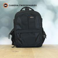 Loveps Backpack - Camara rugzak