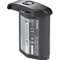 Canon LP-E4 accu (Canon batterij)