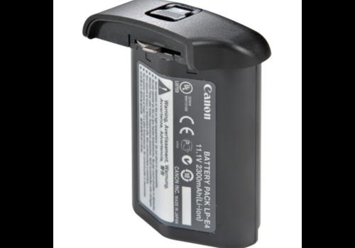 Canon LP-E4 Battery pack (G)