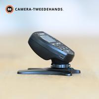 Profoto Air Remote TTL-C (Canon)