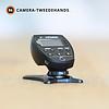 Profoto Profoto Air Remote TTL-C (Canon)