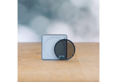 Benro SHD CPL-HD ULCA WMC/Slim Filter 77mm
