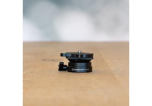 Sunwayfoto leveling base
