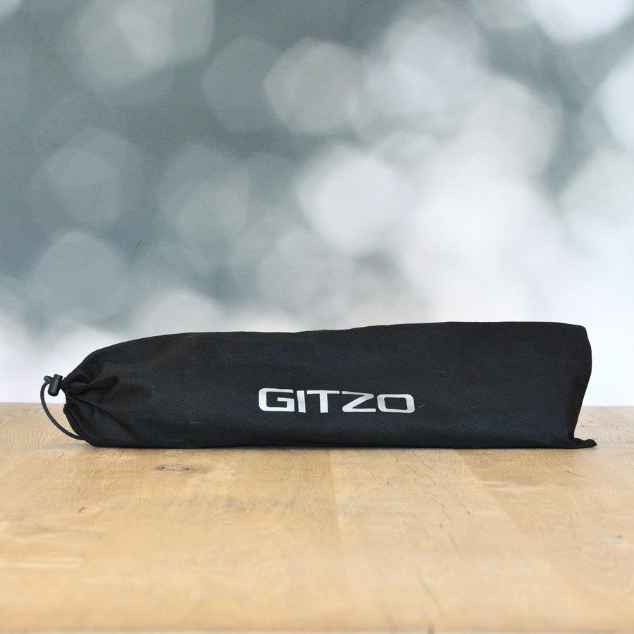 Gitzo GT3542 Mountaineer Serie 3