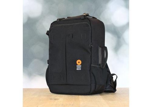 MR Jan Gear Backpack Boris IV