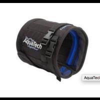 AquaTech Soft Hood - ASHL - 600mm f/4 en 400mm f/2.8