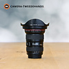 Canon Gereserveerd -- Canon EF 16-35 2.8 L EF USM II