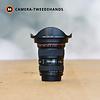 Canon Canon EF 17-40mm 4.0 L