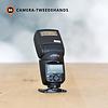 Canon Canon Speedlite 470EX-AI
