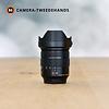 Panasonic Panasonic Leica 12-60 2.8-4.0