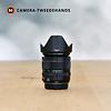 Fujifilm Fujifilm XF 18-55mm 2.8-4.0