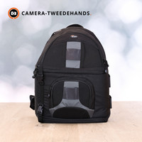 Lowepro Slingshot 350AW - Cameratas