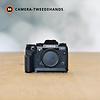 Fujifilm Fujifilm X-T1