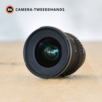Tokina 12-24mm 4.0 AT-X PRO
