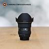 Nikon Tokina 12-24mm 4.0 AT-X PRO