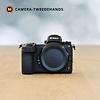 Nikon Nikon Z7 systeemcamera Body -- Nieuw -- Incl. BTW