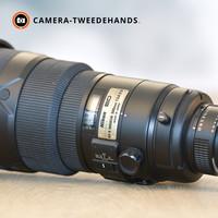 Nikon 300mm 2.8 AF-S II