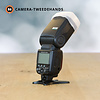 Nikon Nikon SB-900