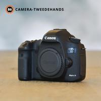 Canon 5D Mark III -- 229554 kliks