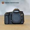 Canon Canon 5D Mark III -- 229554 kliks