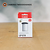 Canon Canon LP-E19 Accu (1Dx accu)