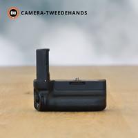 Sony VG-C3EM Vertical Battery Grip