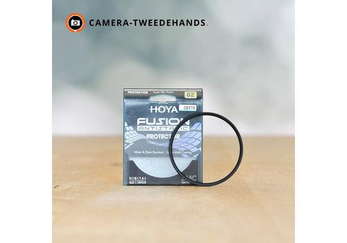 Hoya UV 82 Super Slim 82mm