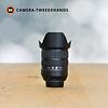 Nikon Nikon 24-120mm 3.5-5.6 G AF-S ED VR