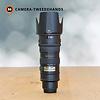Nikon Nikon 70-200mm 2.8 G AF-S IF-ED VR