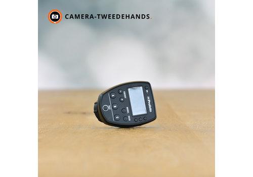 Profoto Remote Air TTL-Canon