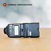 Canon Canon Speedlite 550EX - Canon flitser