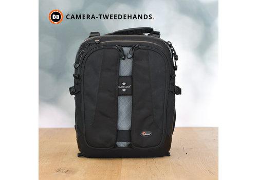 Lowepro Vertex 100 AW Cameratas