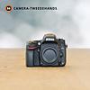 Nikon Nikon D600 - 22439 kliks