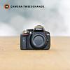 Nikon Nikon D5300 -- 7780 kliks