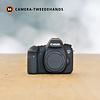 Canon Canon 6D - 45710 Kliks