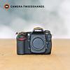 Nikon Nikon D300 - 66545 kliks