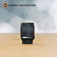 Nikon AF-S 18-105mm 3.5-5.6 G ED VR