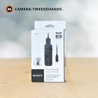 Sony RM-VPR 1