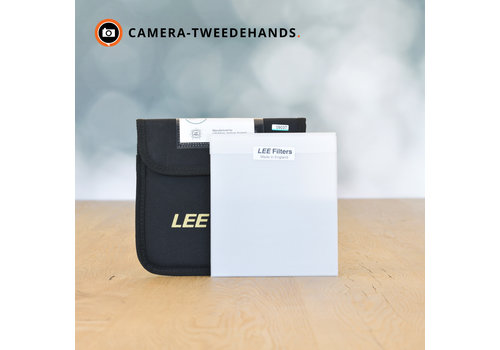 Lee SW150 0.6 stops Hard grad